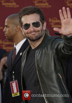 Bradley Cooper And Suki Waterhouse Spark Engagement Talk