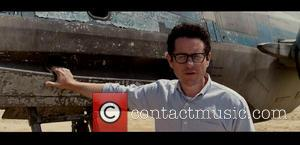 JJ Abrams Force For - JJ Abrams Force For Change Video