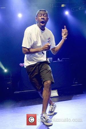Tyler The Creator Drops New Single 'Boredom' Ahead Of Album Release