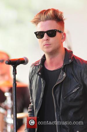 What Will Be On Onerepublic's Re-issue Of 'Native'?