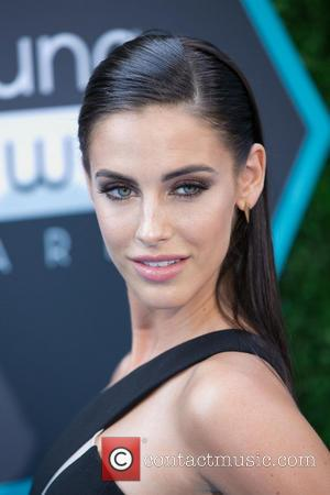 Jessica Lowndes - Celebrities attend 2014 Young Hollywood Awards at The Wiltern. - Los Angeles, California, United States - Sunday...