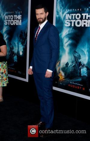 'Into The Storm': You'll Be Twisting Straight Outta The Cinema