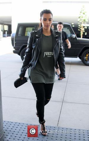 Kim Kardashian Opens Up About Hers And Kanye West's Wedding Day Setbacks