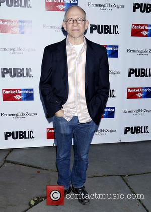Bob Balaban - Opening night of 'King Lear' held at the Delacorte Theater - Arrivals - New York City, New...