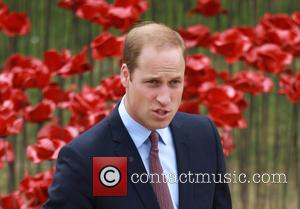 Prince William To Save Lives As Air Ambulance Pilot