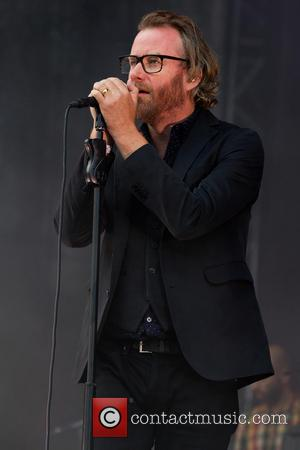 The National Scrap Insensitive Anti-europe Song After Paris Attacks
