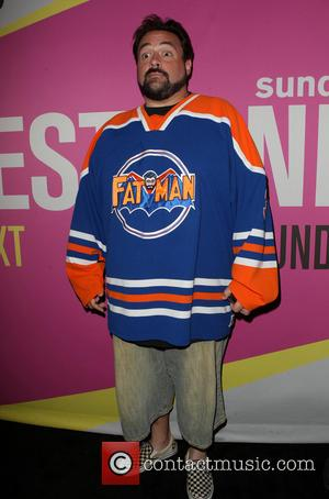 Kevin Smith And Johnny Depp Working With Their Own Daughters In Upcoming Film