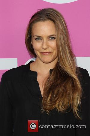 Alicia Silverstone's Brother Arrested In Drug Raid