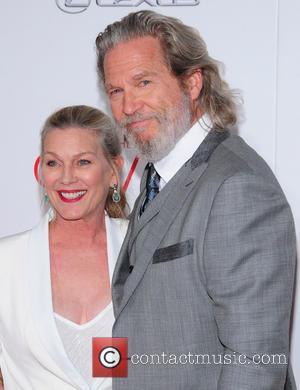 Fans Call On Jeff Bridges To Run For Senate In Montana