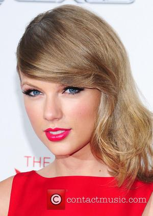 Taylor Swift: 'I Hope My Fans Find Happy Moments Thanks To New Film'
