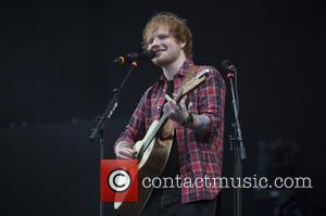 Jury To Decide In Ed Sheeran Copyright Case