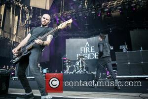 Afi and A Fire Inside