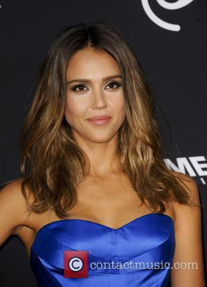Jessica Alba's The Honest Company Nears A $1 Billion In Just Two Years