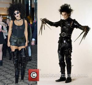 Lady Gaga Battled Australian Promoters Over Stage Set Demands