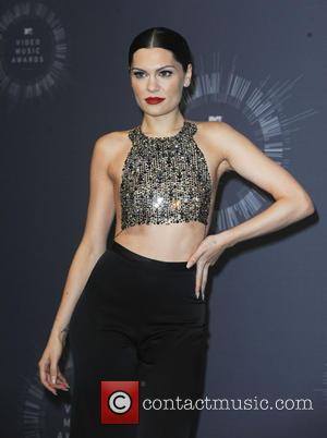 Jessie J Is Upping Sticks to L.A Because She's Underappreciated In The U.K