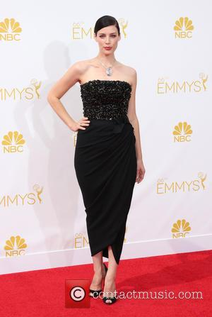 Primetime Emmy Awards, Jessica Pare, Emmy Awards