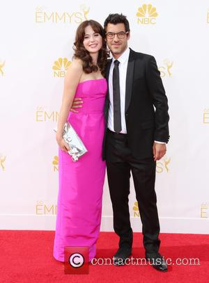 Zooey Deschanel Welcomes First Child, Announces Marriage To Jacob Pechenik