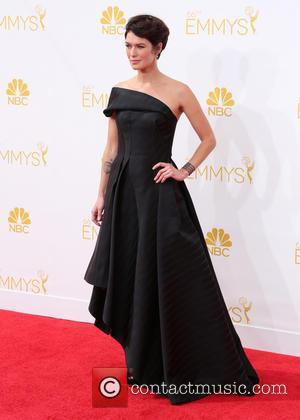 Primetime Emmy Awards, Lena Headey, Emmy Awards
