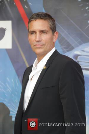 Jim Caviezel Resurrects His Jesus Costume For 'Passion Of The Christ 2'