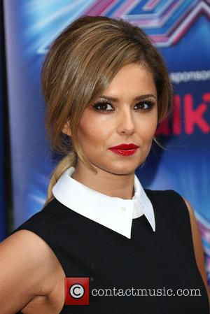Cheryl Fernandez-Versini Returning To 'The X Factor' With £500K Pay Rise