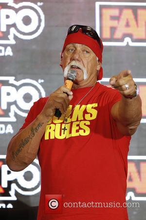 Hulk Hogan And WWE Are No More
