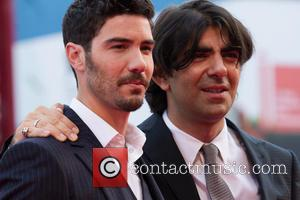 Venice Film Festival, August and Italy