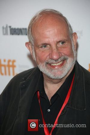 Brian De Palma To Receive Career Honour At Venice Film Festival