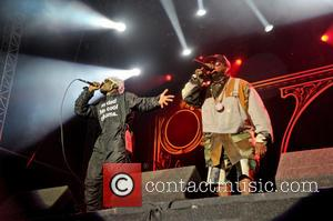 Outkast's A Melting Pot For Andre