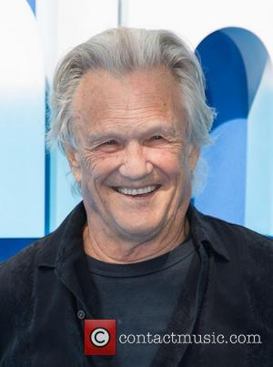Kris Kristofferson - 'Dolphin Tale 2'  world premiere at Regency Village Theater in Los Angeles - Arrivals - Los...