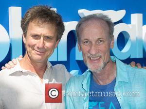 Guest and David Yates