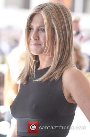Jennifer Aniston, 2014 Toronto International Film Festival, Cake and Premiere - Stars of new film 'Cake' Jennifer Aniston and Sam...