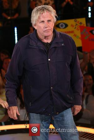 Celebrity Big Brother, Gary Busey