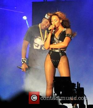 Beyonce And Jay Z Have 'Challenged' Their Fans To Try Veganism