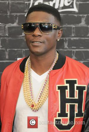 Lil Boosie Acquitted In Murder Case