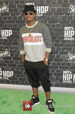 Yung Joc Vows To Sue Ex Over Reality Show Plans