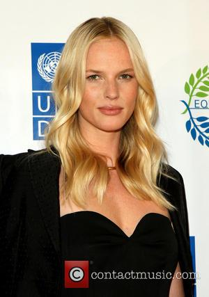Anne Vyalitsyna and Anne V