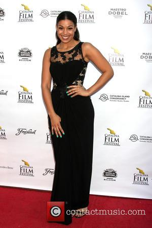 Infidelity Claims Rock Jordin Sparks As She Promotes New Single