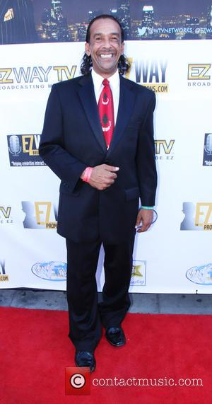 Alytino Brown - A host of celebrities turned out for the Stop Tour Launch Benefiting The Peace Fund presented by...