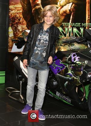 Ninja Turtles Star Writes To Bay Over Remake Plans