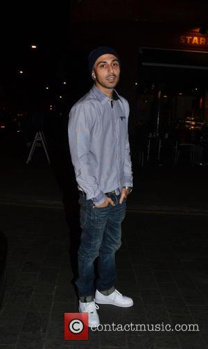 Adam Deacon Ordered To Stay Away From Noel Clarke
