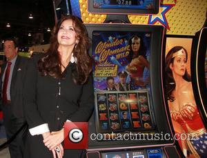Lynda Carter Slams James Cameron's Comments On 'Wonder Woman'