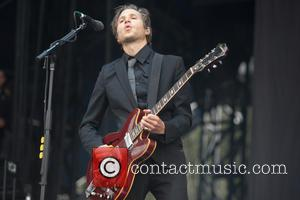 Interpol and Daniel Kessler