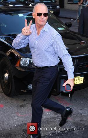 Is 'Birdman''s Protagonist Really Based On Michael Keaton?