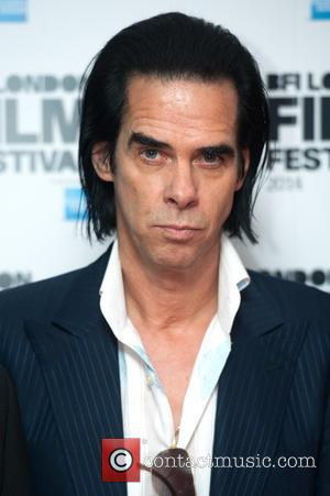 Nick Cave And Warren Ellis Join Forces For Drama 'Kings'
