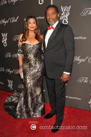 Blue Ivy Prompted Her Grandmother, Tina Knowles, To Consider Marriage To Richard Lawson