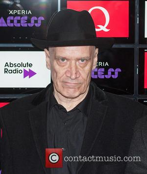"Cancer Free Wilko Johnson - ""They Did It, Man!"""