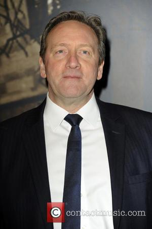 Midsomer Murders Star Wants George Clooney Cameo