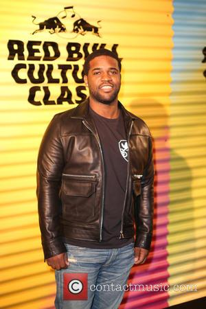 A$ap Ferg Launching Art Basel Exhibit