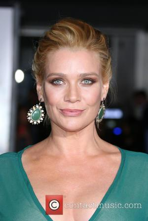 Laurie Holden Exits Chicago Fire Spin-off Series