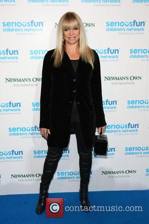 Jo Wood - SeriousFun Children's Network which is a global family of camps and programmes which aims to help children...